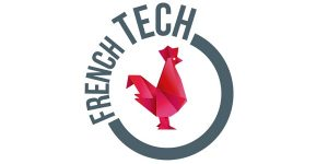 french-tech - challenkers
