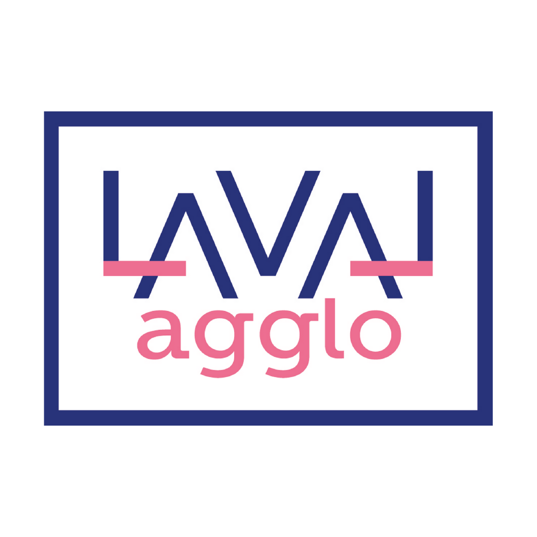 Laval Agglo - Challenkers